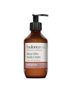 balance-me-rose-otto-body-cream-280ml