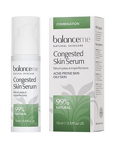 balance-me-congested-skin-serum-15ml