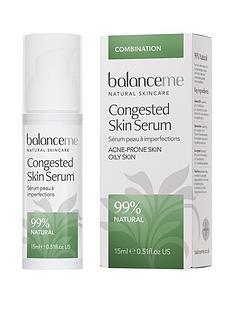 balance-me-congested-skin-serum-15mlnbspamp-free-pure-skin-face-wash-125ml