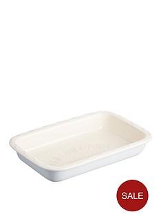 mason-cash-bakewell-rectangular-pie-dish