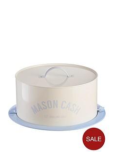 mason-cash-bakewell-cloche-cake-tin
