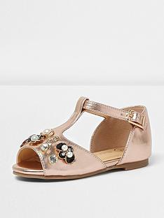 river-island-mini-girls-t-bar-sandal