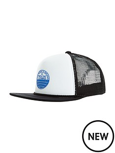 adidas-originals-trucker-cap