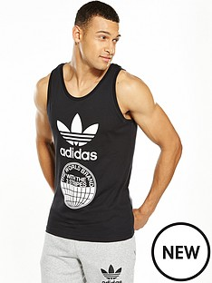 adidas-originals-street-graph-tank