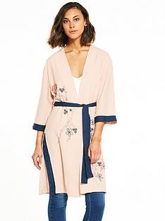 river-island-embroidered-kimono