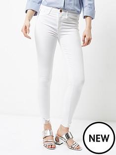 river-island-river-island-molly-short-leg-skinny-jeans