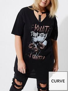 ri-plus-ri-plus-jumbo-rock-t-shirt-with-ring-detail