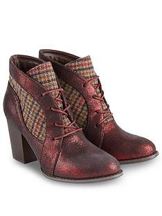 joe-browns-ultimate-tweedy-ankle-boots