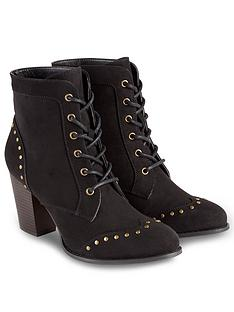 joe-browns-signature-ankle-boots
