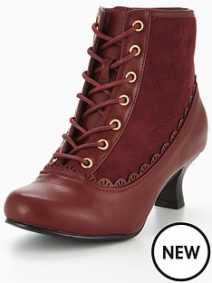 joe-browns-more-than-cute-ankle-boots