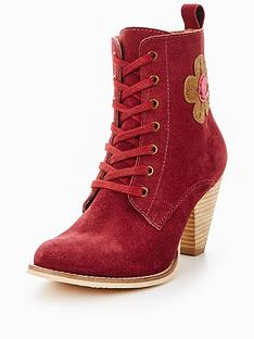 joe-browns-quirky-and-cute-suede-boots
