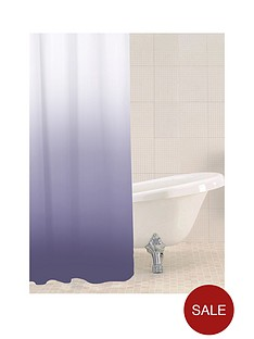 sabichi-ombre-shower-curtain-180-x-180cm