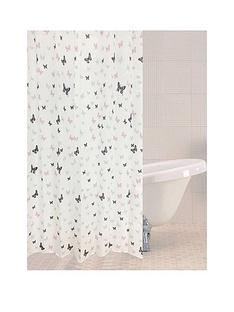 sabichi-mariposa-shower-curtain