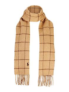 polo-ralph-lauren-ralph-lauren-reversible-windowpane-scarf