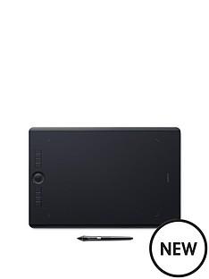 wacom-intuos-pro-graphics-tablet-paper-edition-medium