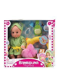 bambolina-30cm-bambolina-playtime-bathbaby-doll-set