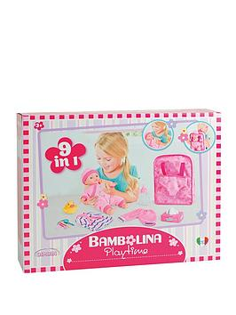 bambolina-30cm-bambolina-playtime-baby-doll-in-closed-color-box