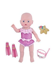 bambolina-33cm-bambolina-swimming-doll