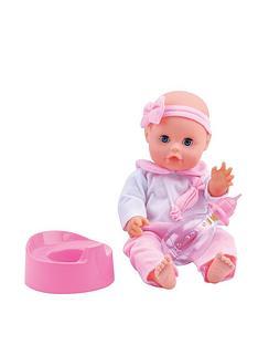 bambolina-33cm-bambolina-playtime-drink-and-wet-doll-set
