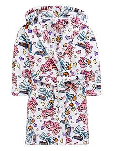 my-little-pony-my-little-pony-girls-all-over-print-fleece-robe