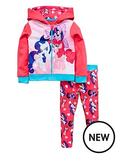 my-little-pony-girls-top-and-legging-set