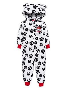 paw-patrol-paw-patrol-boys-dress-up-fleece-sleepsuit