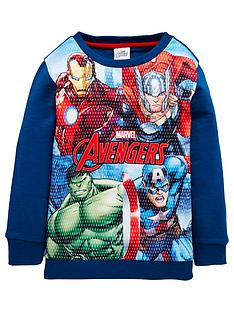 marvel-avengers-boys-sweat-top