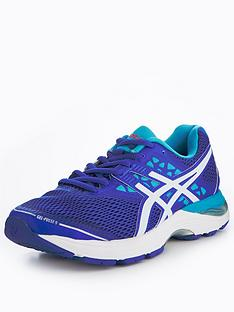 asics-gel-pulse-9-bluenbsp