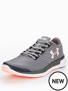 under-armour-charged-lightning-greypinknbsp