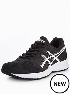 asics-patriot-8-blackwhitenbsp