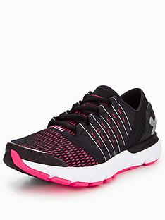 under-armour-speedformreg-europa-blackpinknbsp