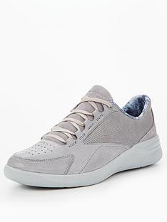 under-armour-charged-pivot-low-greynbsp