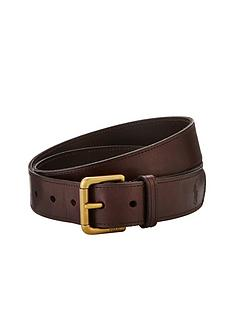 polo-ralph-lauren-ralph-lauren-casual-leather-belt