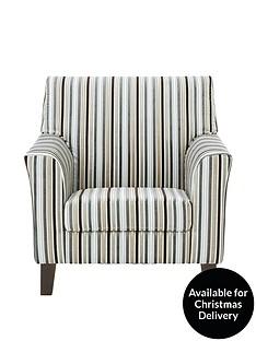 ideal-home-zinc-accent-chair