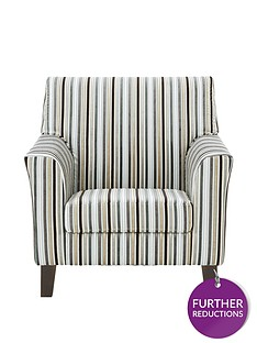 ideal-home-zinc-accent-chair