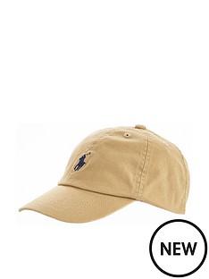 polo-ralph-lauren-ralph-lauren-boys-classic-cap
