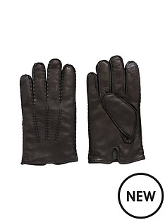polo-ralph-lauren-ralph-lauren-cashmere-lined-classic-leather-glove