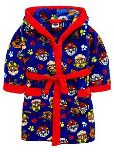 paw-patrol-all-over-print-boys-robe