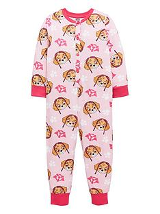 paw-patrol-girls-sleepsuit