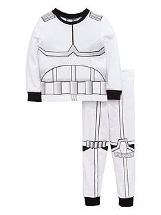 star-wars-starwars-boys-storm-trooper-pyjamas