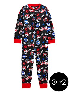 star-wars-starwars-boys-sleepsuit