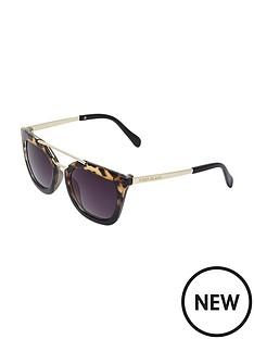 river-island-river-island-girls-sasha-tort-brow-bar-sunglasses