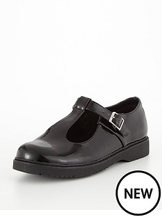 v-by-very-holly-patent-t-bar-shoe