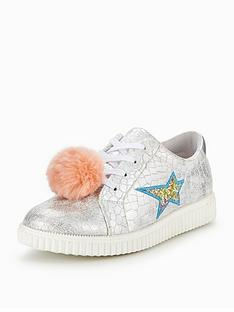 v-by-very-pammy-pom-pom-trainer