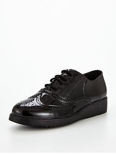 v-by-very-sara-flatform-lace-shoe