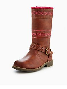 mini-v-by-very-ava-embroidered-tall-boot