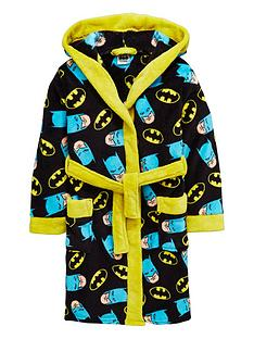batman-all-over-printed-boys-robe