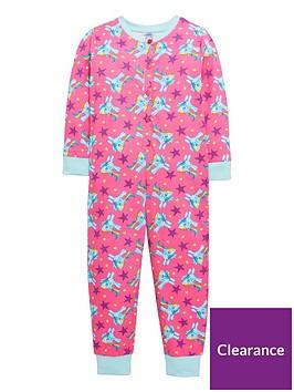 my-little-pony-girls-sleepsuit