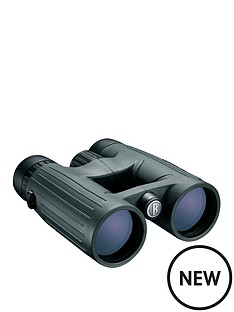 bushnell-excursion-hd-8x42-superior-roof-prism-binoculars-black