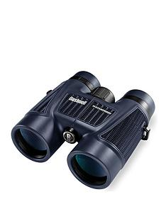 bushnell-h20-10x42-fully-waterproof-binoculars-black